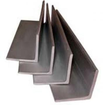 galvanized angle steel/price per kg iron of astm a36 carbon structural angle steel on sale