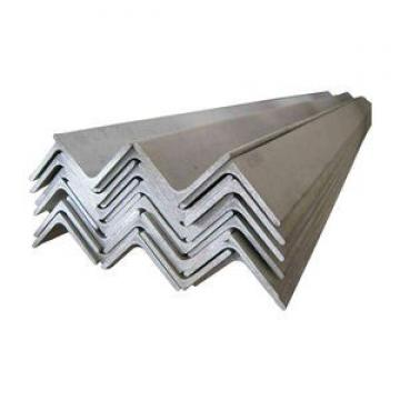 galvanized angle steel/weight of angle iron/types of angle iron on sale
