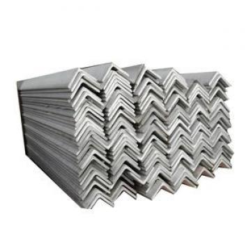 equal angle steel price / universal angle iron sizes / steel angle bar