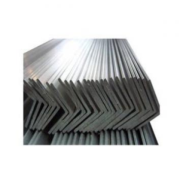 Hot rolled steel angle sizes, stainless steel angle iron price