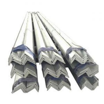 perforated steel profiles angles/ steel angles price in hyderabad