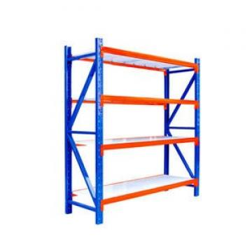 retail display commercial store shelving can be movable