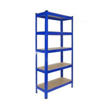 TOP sale Mobile Pallet Rack for Warehouse Racking Systems from CJ