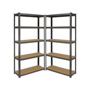 Heavy duty industrial warehouse racking 2.7m heavy duty pallet storage rack