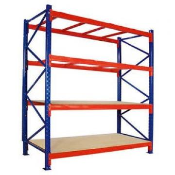 180 x 90 x 40 cm Shelving Unit, Metal warehouse racking