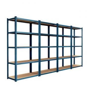 Heavy Duty Shelving/Safe Racking/Stacking Racks/Warehouse Racks