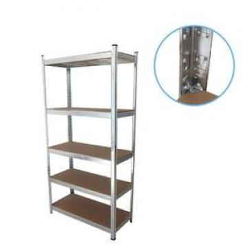 Heavy duty warehouse folding industrial stackable collapsible steel metal pallet garage tire storage rack