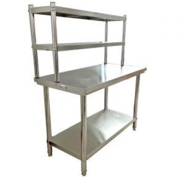 Factory price home metalstorage shelf rack stainless steel wire shelving