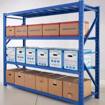 Warehouse logistics commercial stainless steel shelves pallet racking shelving