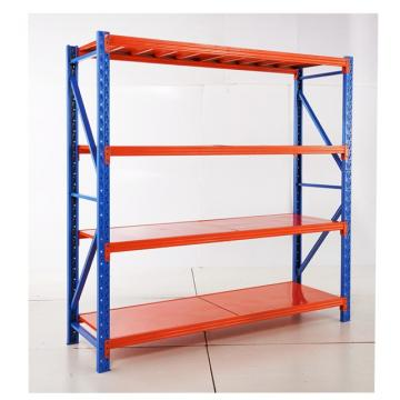 warehouse storage shelves pallet rack supply for racking systems