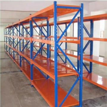 3 Tier Metal durable general purpose multifunctional foldable collapsible household rolling storage rack