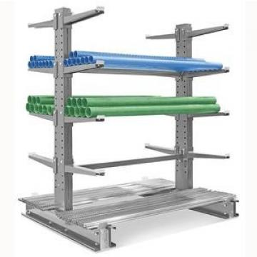 Heavy Duty Functional Multi Level Storage Warehouse Heavy Duty Cantilever Rack
