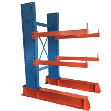 Cantilever racking single and double-side racks heavy-duty rack cantilever rack in good quality