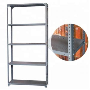 industrial warehouse modular mezzanine floors mesh wire shelving for mezzanine rack shelf shelves
