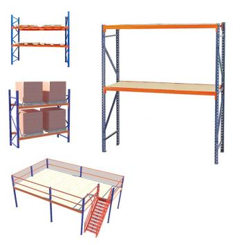 high quality Modular Shelving Systems , book store shelves for storage