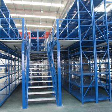 HEAVY DUTY BOLTLESS SHELVING GARAGE WAREHOUSE STOCKROOM STORAGE RACKING