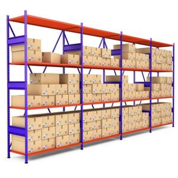 warehouse storage rack,shelves,2019 stainless steel heavy duty solid storage wire shelving